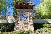 Montecito Ranch Corona CA