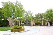 Newport Ridge Estates Newport Coast CA