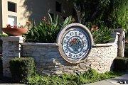 Pacific Grove Aliso Viejo