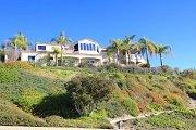 Palacio Del Mar San Clemente