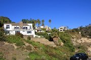 Park Avenue Estates Laguna Beach CA