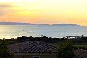 Pelican Hill Newport Coast CA