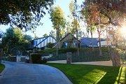 Peralta Hills Anaheim Hills CA