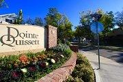 Pointe Quissett Anaheim Hills CA