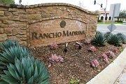 Rancho Madrina San Juan Capistrano