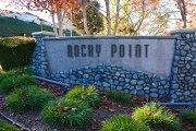 Rocky Point Anaheim Hills CA