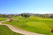 SCGA is located in Murrieta California