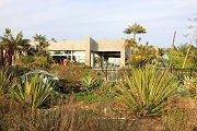 Santa Ana Heights, Newport Beach Ca