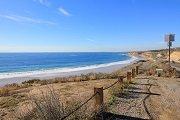 Smithcliffs Laguna Beach CA