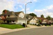 Stratford Ridge Laguna Hills