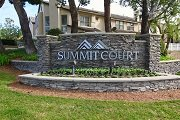Summit Court Anaheim Hills CA