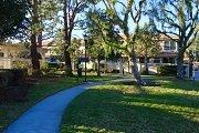 Summit Park Anaheim Hills CA