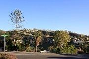 Temple Hills Laguna Beach CA