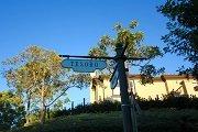 Tesoro Villas Newport Coast CA
