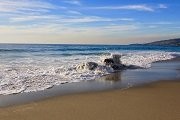 Victoria Beach Laguna Beach CA