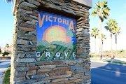 Victoria Grove Riverside