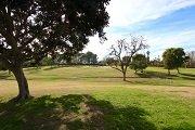 Victoria Woods Riverside