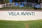 Villa Avanti Temecula