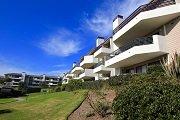 Villa Balboa, Newport Beach CA