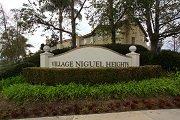 Village Niguel Laguna Niguel