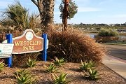 Westcliff, Newport Beach CA
