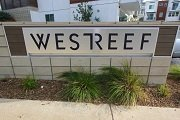 Westreef Costa Mesa