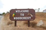 Woodcrest Riverside