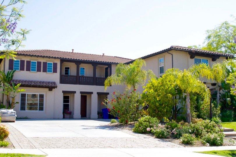 This stunning luxury home is located in Stonebridge Estates Neighborhood