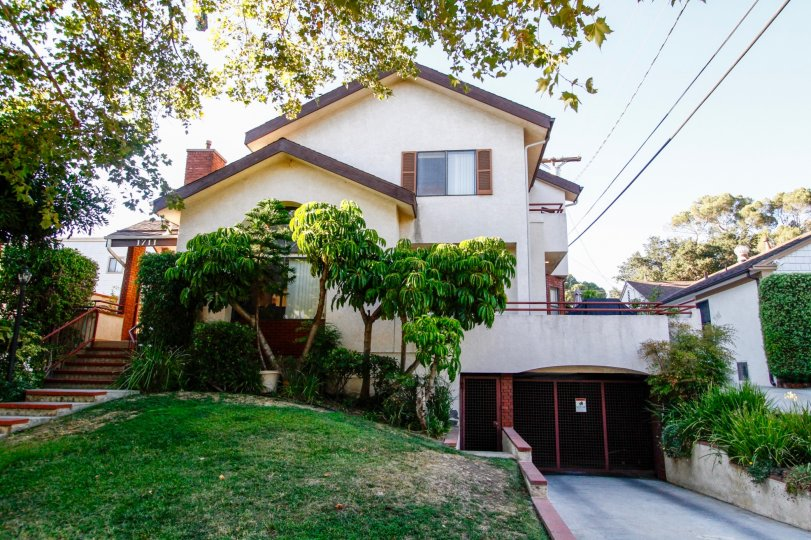 Casa El Rito Glendale