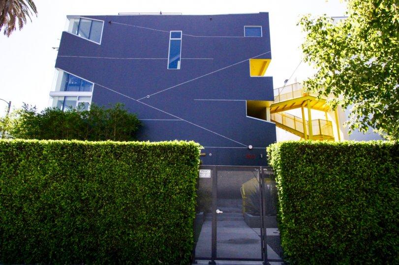 WA Lofts Hollywood