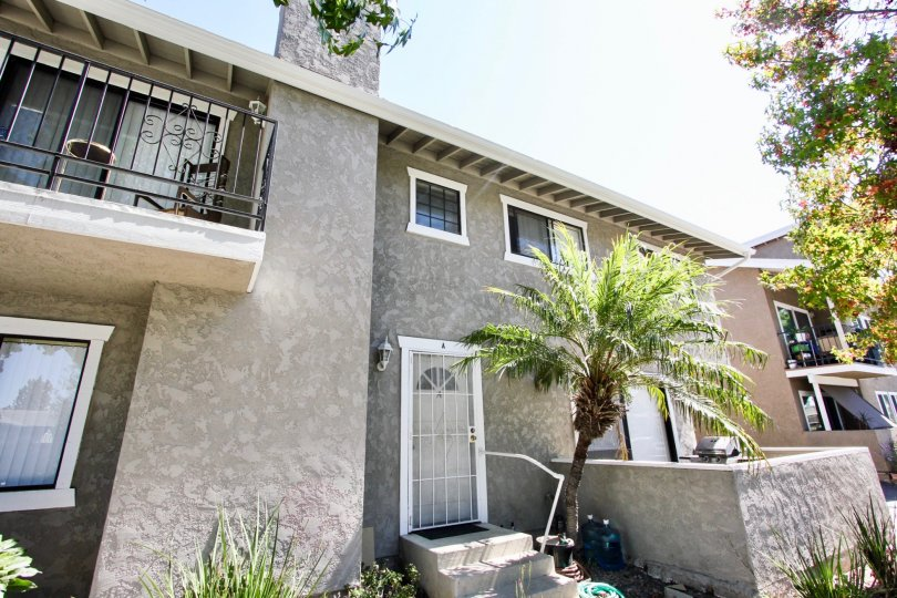 Sunstone Long Beach