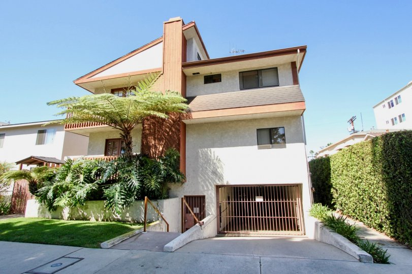 11811 Avon Way Mar Vista