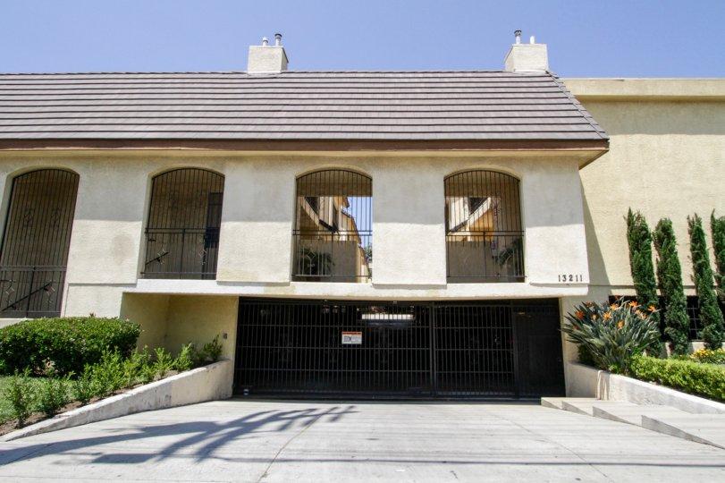 13211 Vanowen St North Hollywood