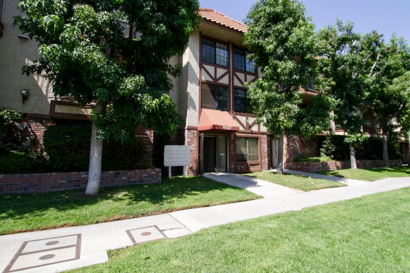 La Maida Townhomes North Hollywood Condos For Sale