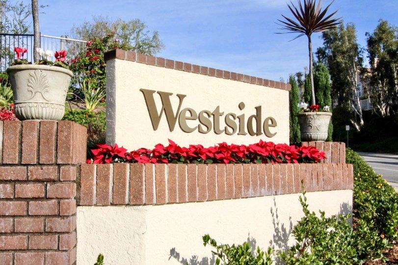 Westside Fullerton