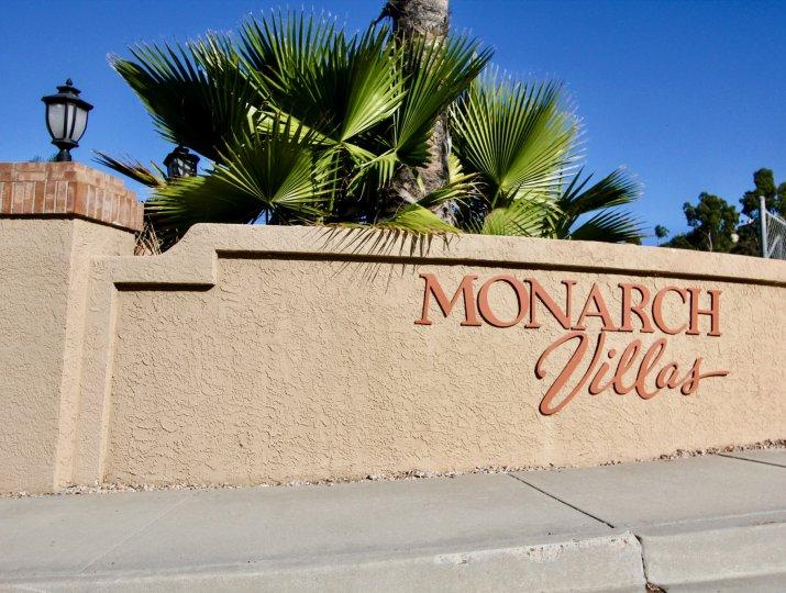 Monarch Villas Carlsbad Condos For Sale
