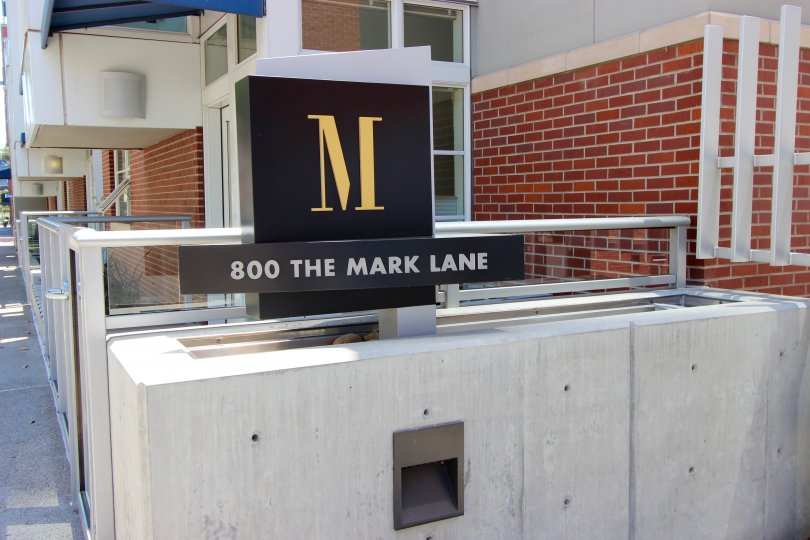 The Mark Downtown San Diego