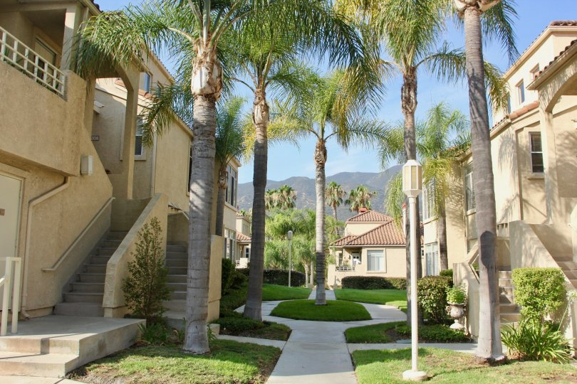 the terraces at sierra del oro apartments corona california