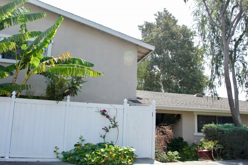 VILLAGE GROVE FOUR PLEX IS IN THE CITY OF CORONA AND IN THE STATE OF CALIFORNIA