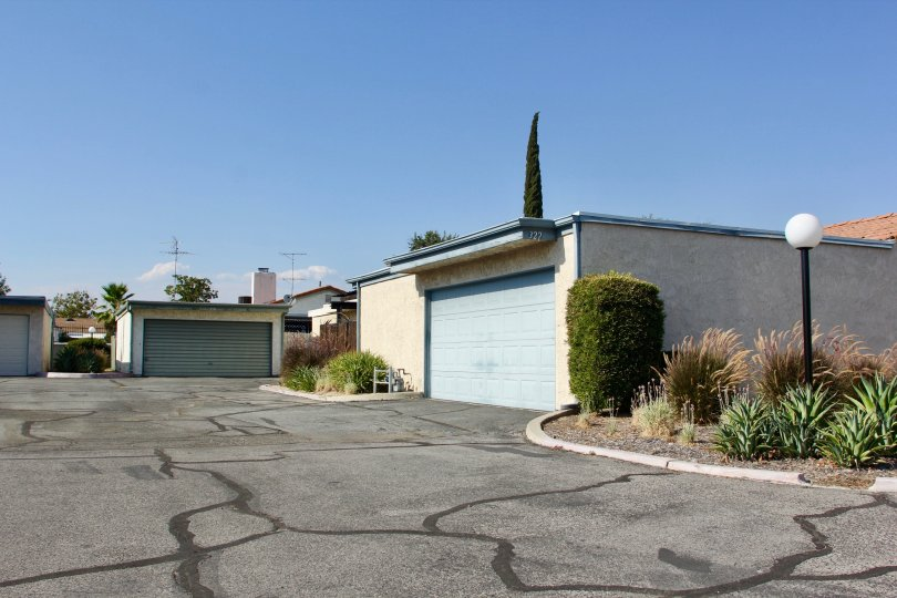 ECHO HILLS IS IN THE CITY ODF HERMET AND IN THE STATE OF CALIFORNIA.