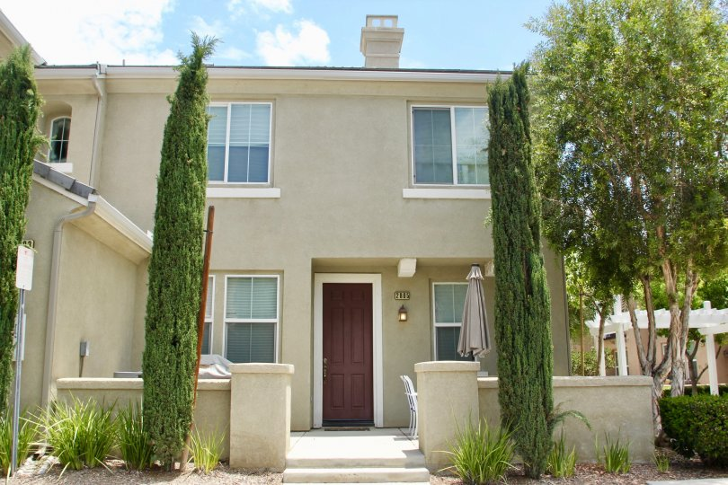 The one and only Belcaro with her richly finished building and surroundings, lake elsinore, Calfornia