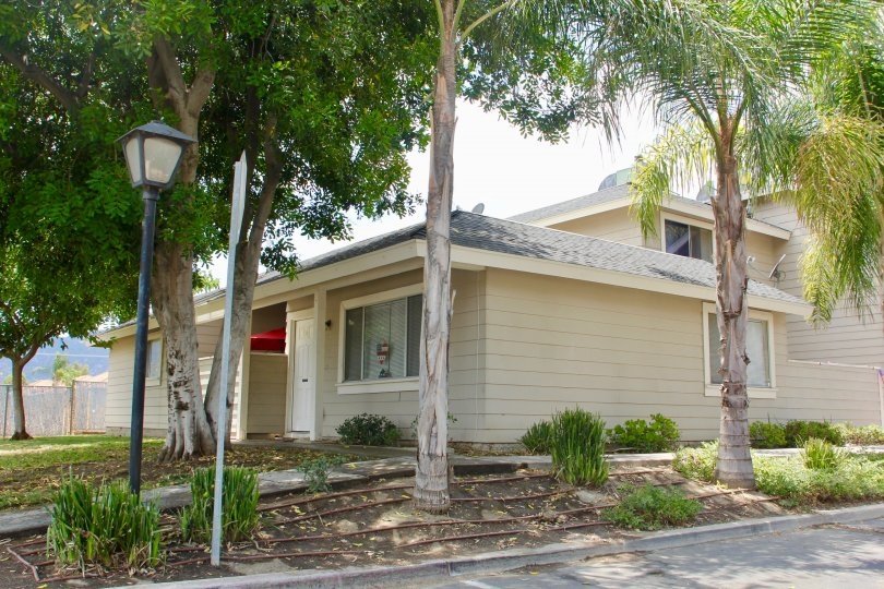 LAKE COUNTRY VILLA IS IN THE CITY OF LAKE ELSINORE AND IN THE STATE OF CALIFORNIA