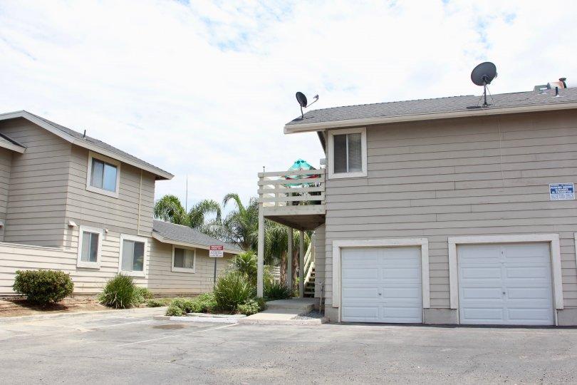 lake country villas lake elsinore california apartment homes