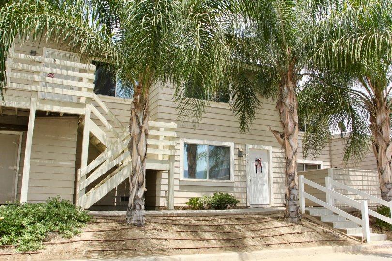LakeLake Country Villas's wooden styled home in Lake elsinore, California