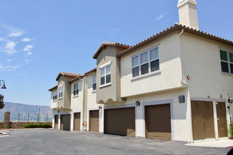 vista del lago lake elsinore california apartment homes lofts garage