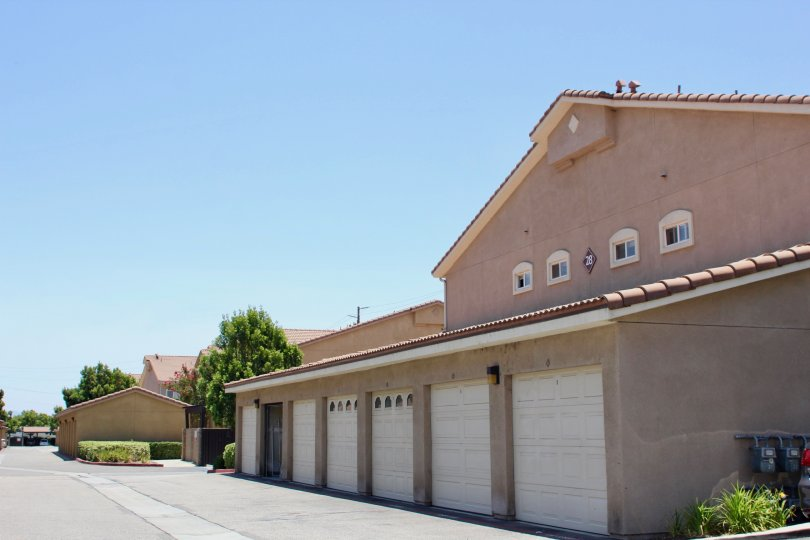 Come and rent your personal Reserve at Madison Park at Murrietta, California
