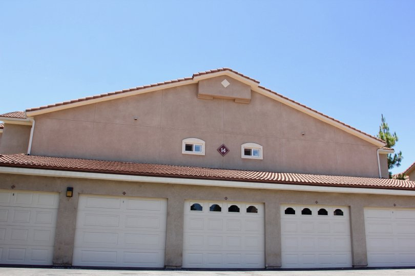 Spanish style home with 5 car garage in the Reserves at Madison community in Murrieta, CA