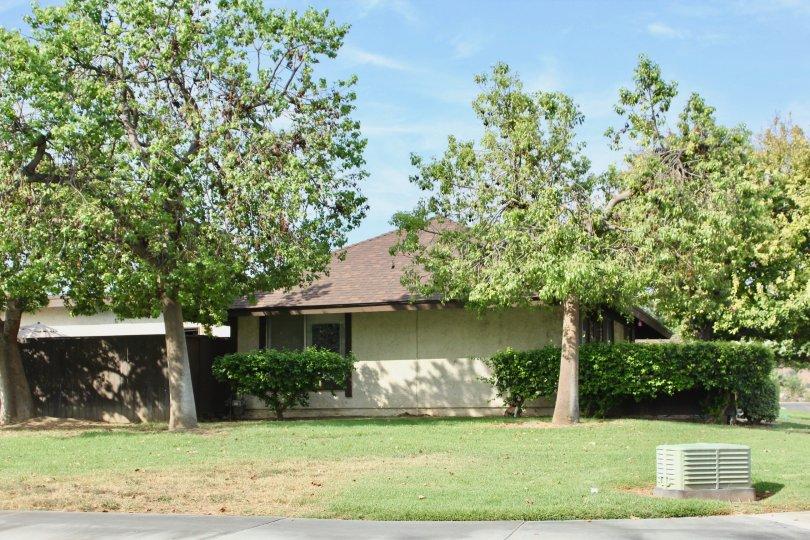 Loving Homes Greens having Beauty green Surrounding Location at riverside City in Califorina