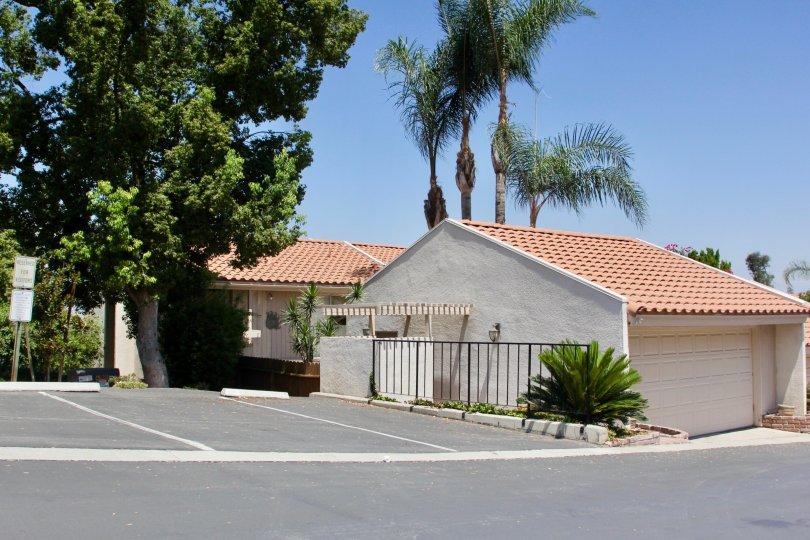 sunset ridge riverside california community homes garage