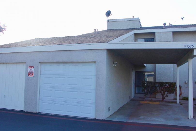 Apartment number 44579, Rancho Meadows, temecula, California